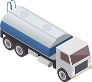 Transportsoftware für Milchsammeltransporte.