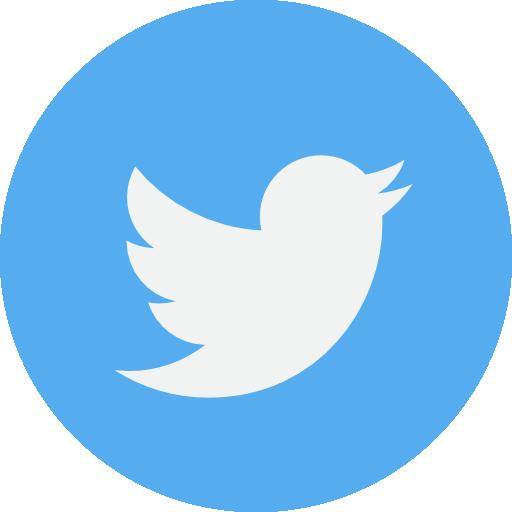 Twitter, Social Media, Soziale Netzwerke