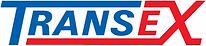 Logo von Transex Bern AG