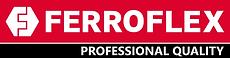 Logo von Ferroflex