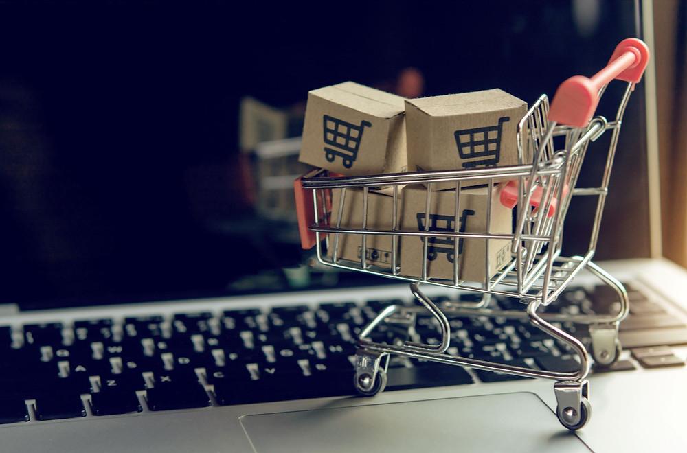 Verbrauchsmaterial kann günstig im BDK Shop bestellt werden.