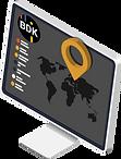 Dispositionssoftware für Schweizer Transportunternehmen.