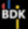 Die BDK Informatik AG entwickelt Software für Schweizer Transportunternehmen und Logistikunternehmen.