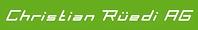 Rüedi nutzt die Transportsoftware der BDK.