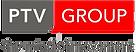 Tourenoptimierung und Tourenplanung für Transportunternehmen mit der PTV Group.