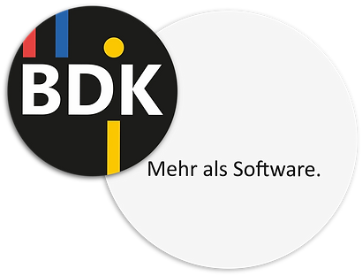 BDK komprimiert.webp