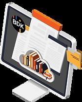 Digitales Dokumentenmanagement DMS für Transport