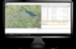 Das tranCargo ist ein ERP-System, das speziell für Schweizer Transportunternehmen und Logistikunternehmen entwickelt wurde. Die Rentabilität einer geplanten Tour wird auf Knopfdruck berechnet. Optimieren Sie Ihre Touren und steigern Sie Ihre Rentabilität spürbar.