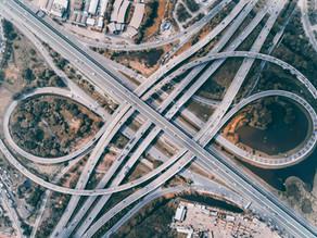Wie durch innovative Transportunternehmen Industrie 4.0 möglich gemacht wird