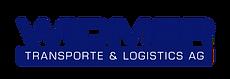 Logo von Widmer Transport und Logistics