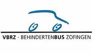 VBRZ Behindertentransport