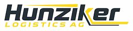 Hunziker Logistics AG Logo
