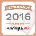mariages.net photographe classement 95 val d'oise 95 Yvelines 78