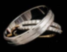 photos alliances mariage noces reussi mariages.net