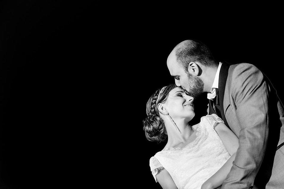 photo de couple de mariage val 'doise amour