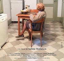 la-vague-affiche-punch-sabine-matheson-j