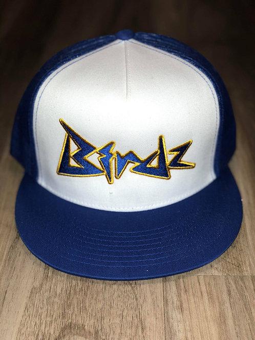 Birdz Snapbacks