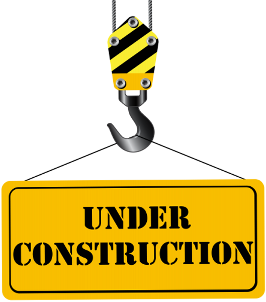 Under_Construction_PNG_Clip_Art_Image-25