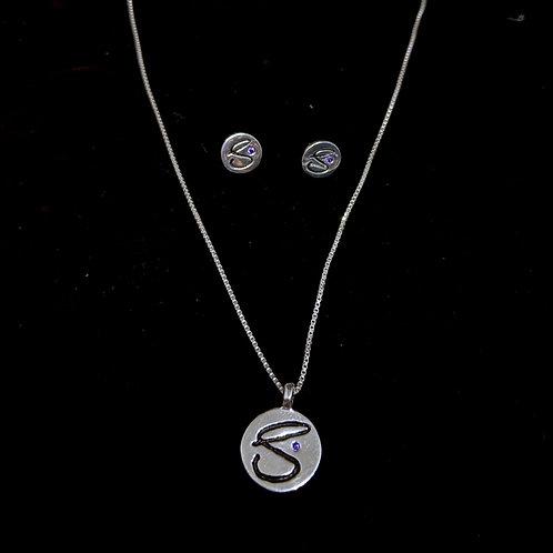 Signature Jewellery Small