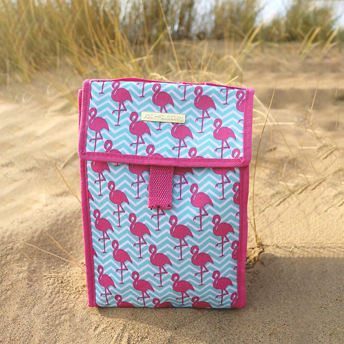 Tropical Cooler Bag