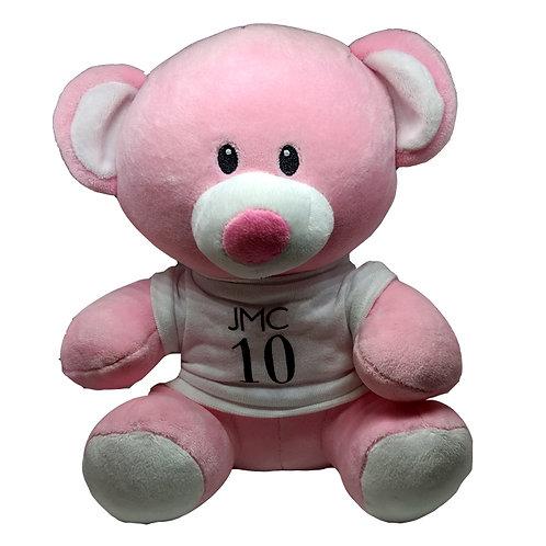 Impossible Dream Beanie Teddy