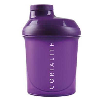 Corialith Shaker 300 ml