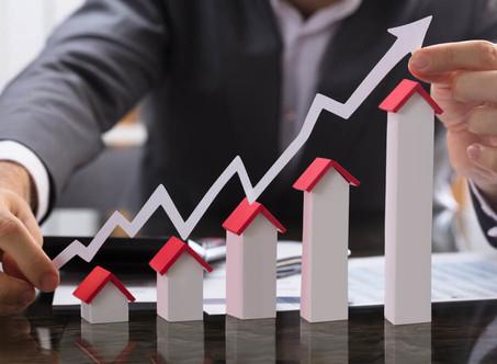 Investidores imobiliários com muito interesse em Portugal