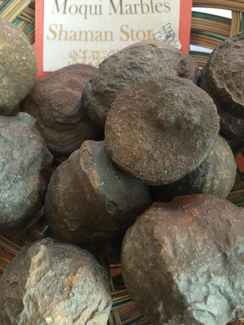 Boji Stones sold by Pair Male & Female