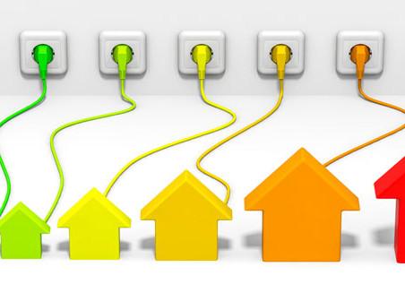 Governo garante cumprir exigências de Bruxelas na eficiência energética dos edifícios