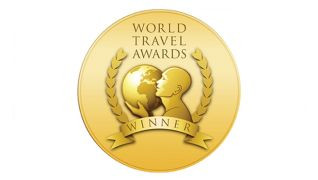 World Travel Awards 2020 Madeira, Lisboa e Algarve brilham