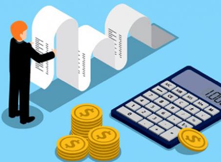 Que impostos preciso pagar na compra de uma casa?