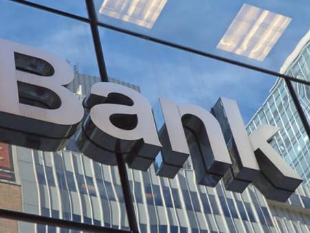 5 dicas para renegociar com o banco o seu crédito habitação.