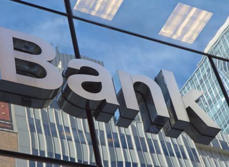 5 dicas para negociar com o banco o seu crédito habitação.
