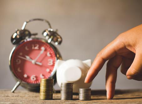 Governo estende prazo das moratórias bancárias até 30 de setembro de 2021