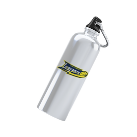 aluminum bottle.png