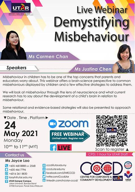 Webinar Misbehavior 24 May 2021.jpg