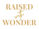 RWW%20logo%20png_edited.png