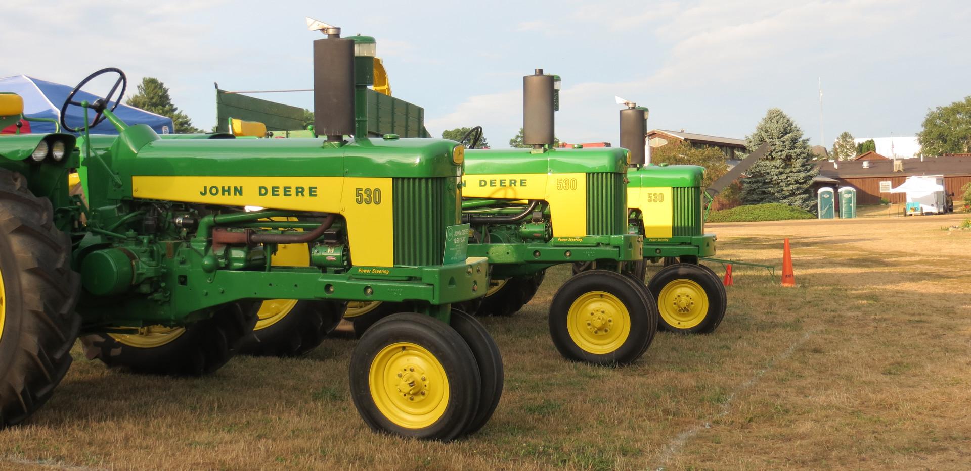 JD 530 .JPG