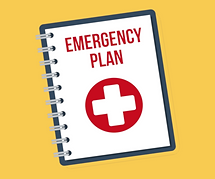 Emergency-Planning-blog.png