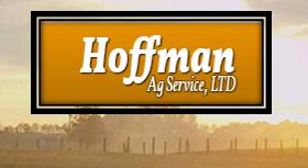 hoffman2.png