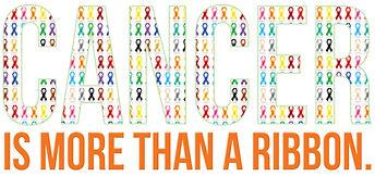 Cancer-ribbons.jpg