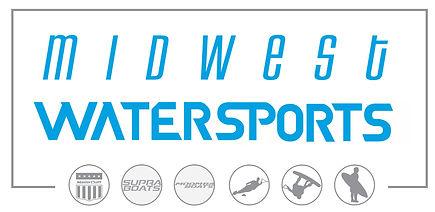 MWWS+Logo.jpg