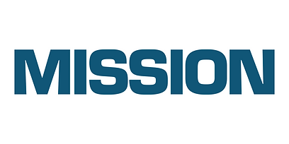 MISSION Blu Rec_2000.png