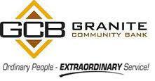 gcb.jpg