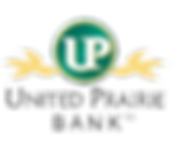 up logo.png