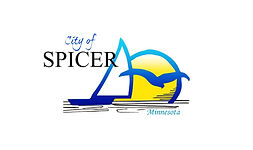 99 - MASTER Spicer City Logo Original up