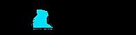 WakeMN+Logo.png