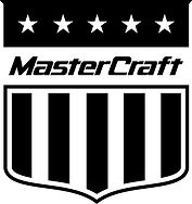 mastercraft badge.jpg