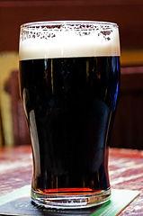 beer-164261_1280.jpg