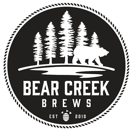 Bear-Creek-Brews_Black(PNG-24)_edited.jp